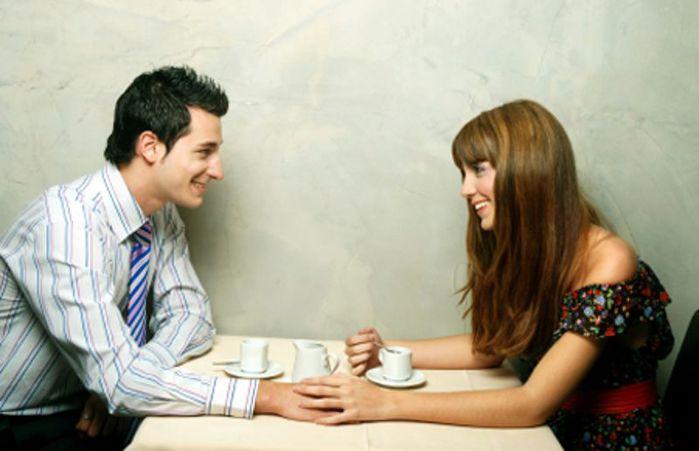 Знакомства случайные встречи анкеты знакомства.мужчины