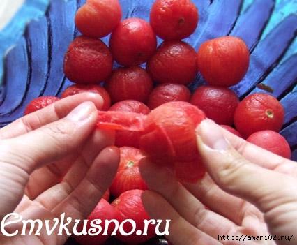 1316023471_marinovannye-pomidory (426x351, 114Kb)