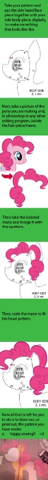 mane_tutorial_for_my_little_pony_plushies_by_meowplease-d53kppb (70x700, 42Kb)