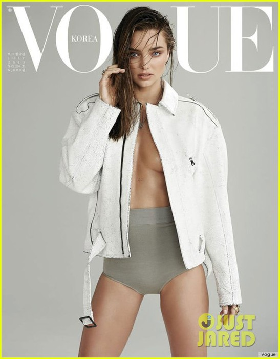 miranda-kerr-covers-vogue-korea-july-2013-01 (547x700, 62Kb)