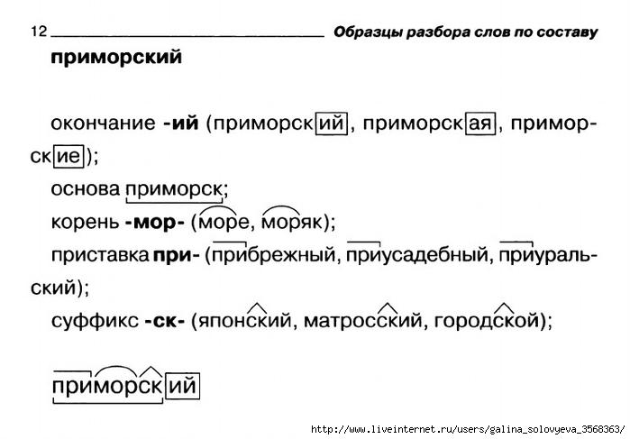 как взять кредит 1000000 рублей физическому лицу