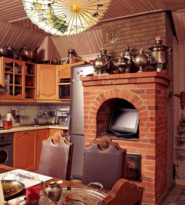 Кухня белый фасад классика фото роберт