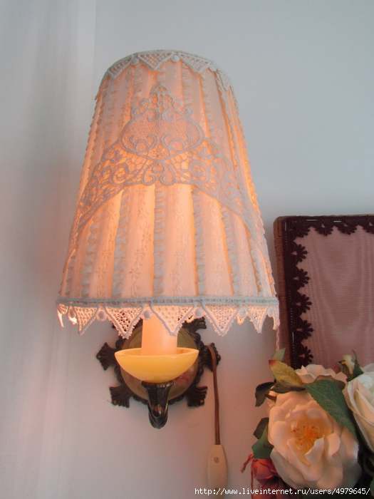 4979645_lamp_shades_035 (525x700, 225Kb)