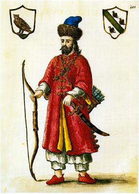 Marco_Polo_-_costume_tartare2 (286x399, 181Kb)