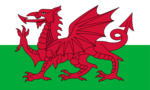 Превью Flag_of_Wales_2.svg (700x420, 137Kb)