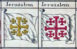 ierusalem (296x189, 66Kb)