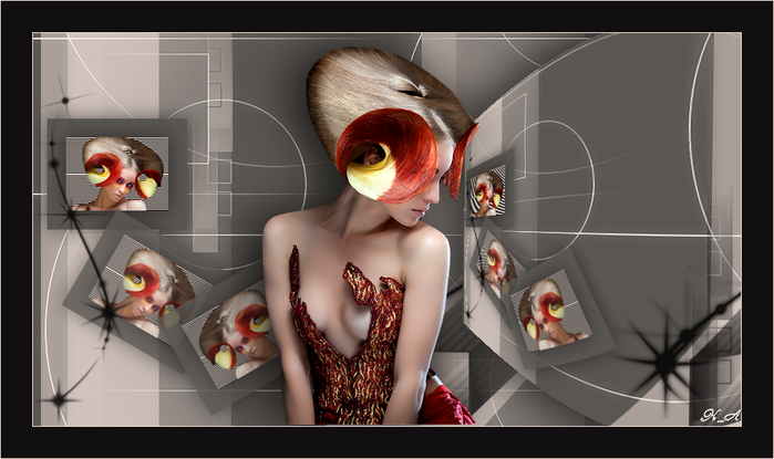 fashion2 (700x415, 290Kb)