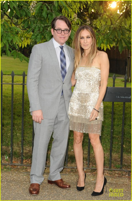 sarah-jessica-parker-matthew-broderick-serpentine-gallery-summer-party-01 (459x700, 113Kb)