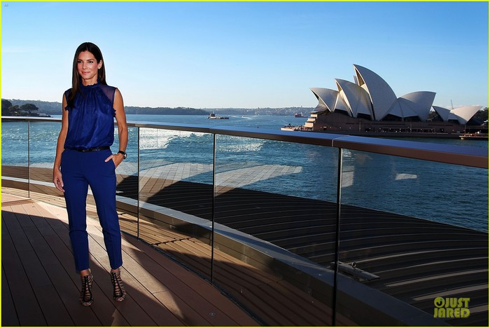 sandra-bullock-the-heat-sydney-photo-call-03 (700x468, 82Kb)