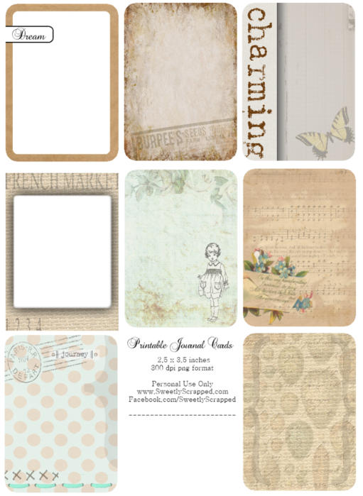 JournalCards-SweetlyScrapped (511x700, 439Kb)