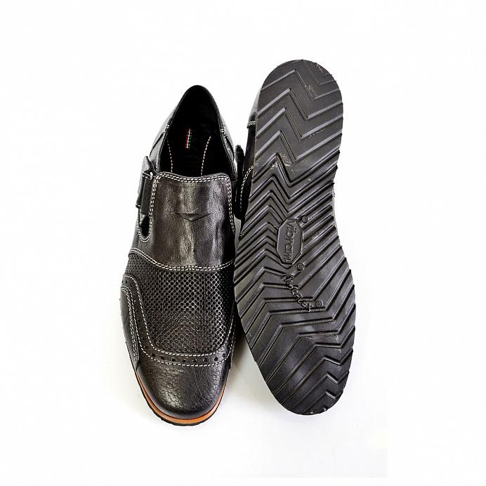 33b3a1db4550 Стильная мужская обувь в интернет-магазине FashionOnline