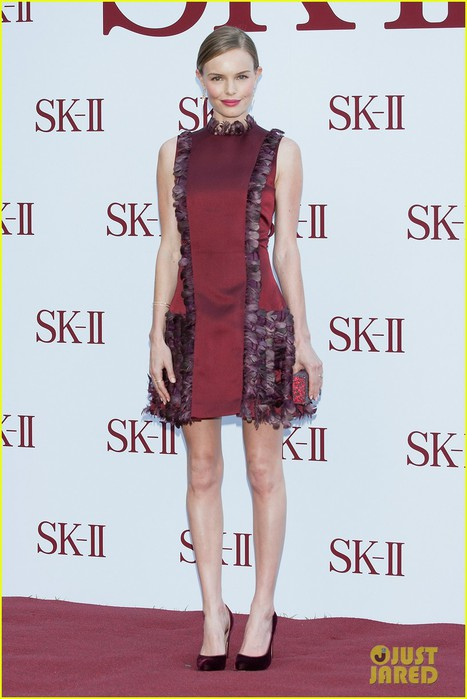 kate-bosworth-sk-ii-honoring-of-discovery-event-01 (467x700, 67Kb)