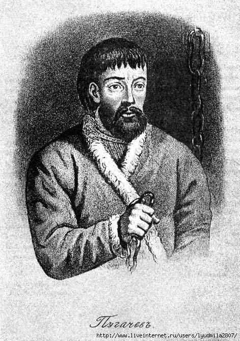 pugachev (471x668, 278Kb)