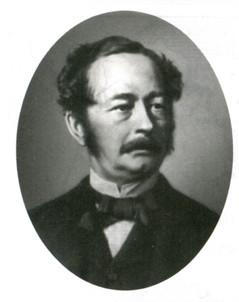 генерал-губернатор-муравьев-амурский (239x302, 18Kb)