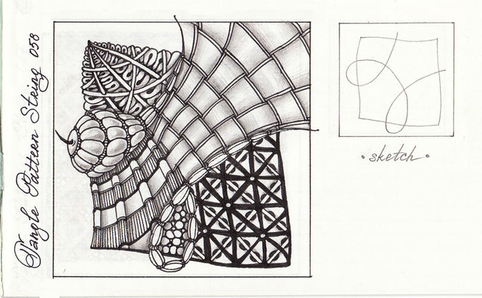 2316980_Zentangle2 (700x433, 88Kb)