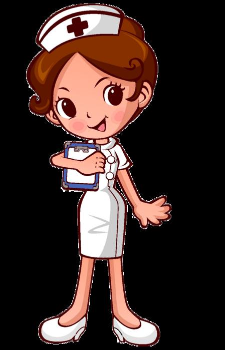 Картинки по запросу отрисовки медсестра