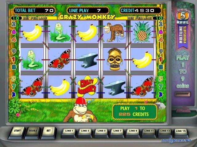 Slot78 net казино онлайн игровые