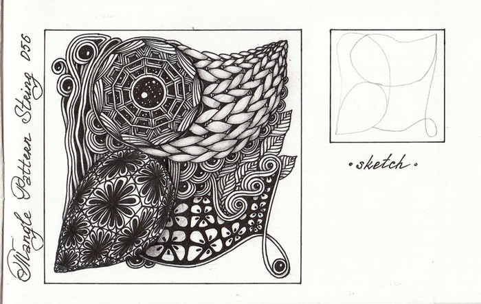 2316980_Zentangle6 (700x443, 92Kb)