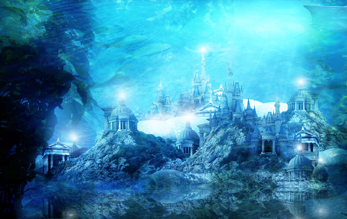 5218894_The_Lost_City_of__Atlantis (700x441, 364Kb)