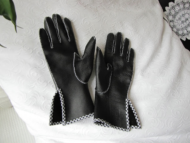 Gloves_07 (640x480, 163Kb)