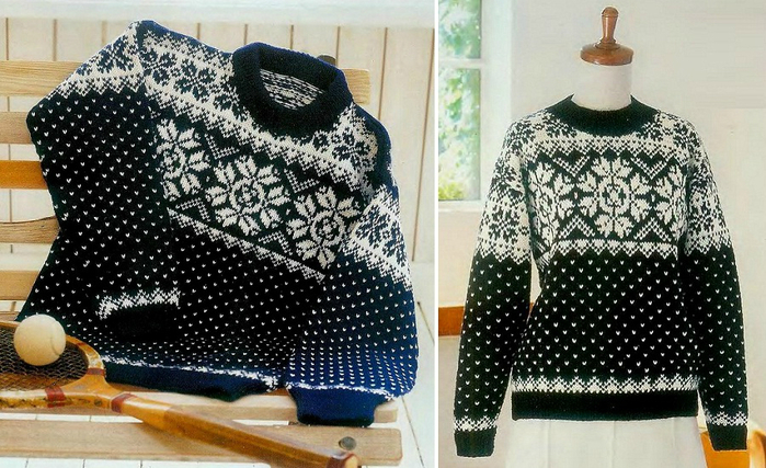 Nord._Sweater._N6369._Dj_15 (700x427, 382Kb)