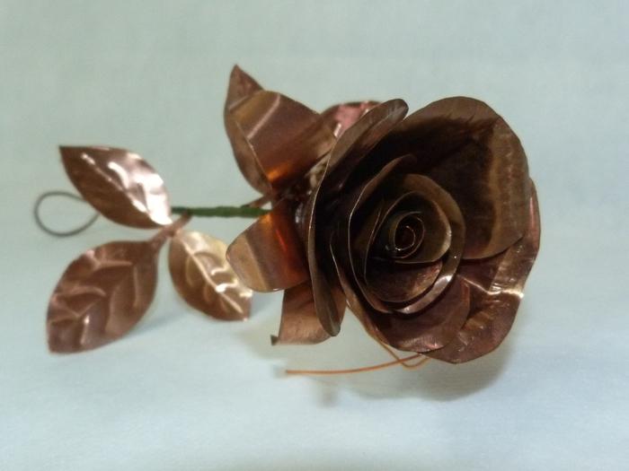 Медная роза 003 (700x525, 197Kb)