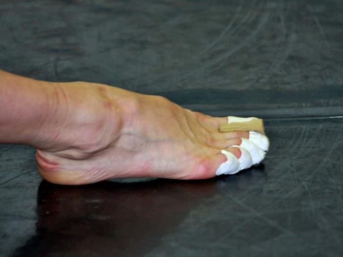 ноги балерины фото без пуантов