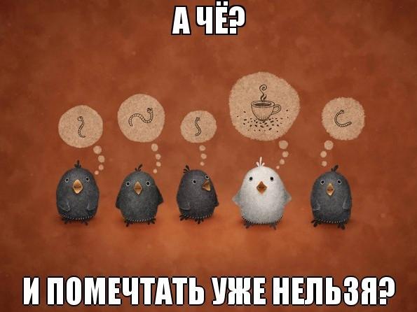 http://img1.liveinternet.ru/images/attach/c/8/104/798/104798017_20130817_000355.jpg