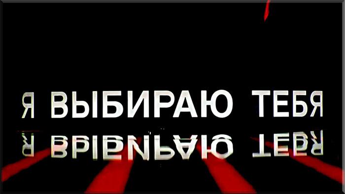 michael bolton | Записи с меткой michael bolton | Дневник ... Анна Александрова Голос