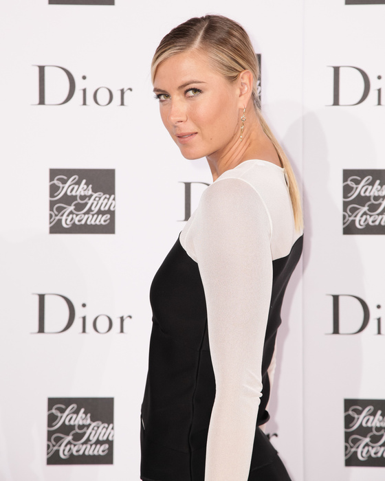 43080_Maria_Sharapova_DIOR_Saks_Fifth_Avenue_NYC_J0001_001_122_3lo (560x700, 103Kb)