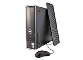 desktop_Dell_Inspiron_560s (288x210, 5Kb)