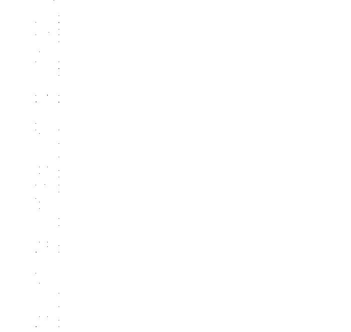 беэ шовные от сукулентной белый 8 (700x663, 54Kb)