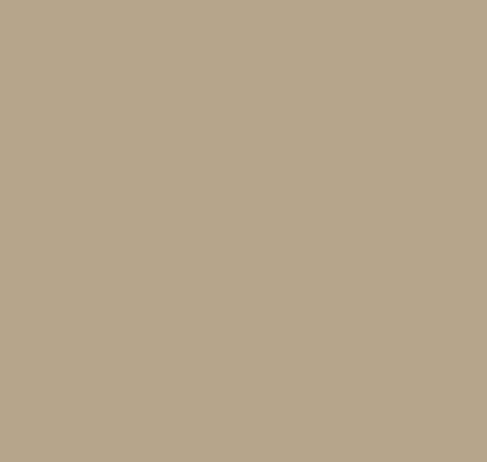 беэ шовные от сукулентной белый12 (700x663, 36Kb)