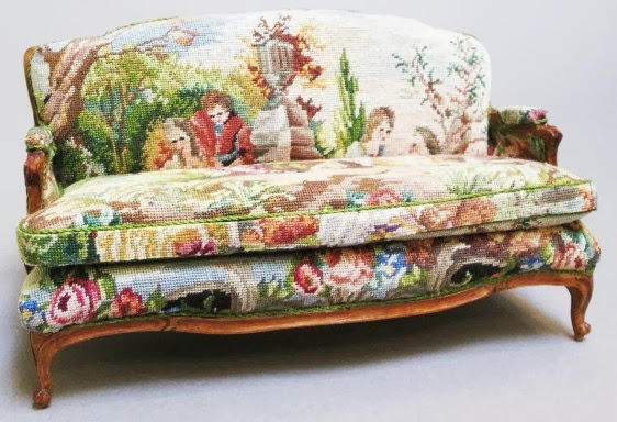 20-French Sofa (562x384, 230Kb)