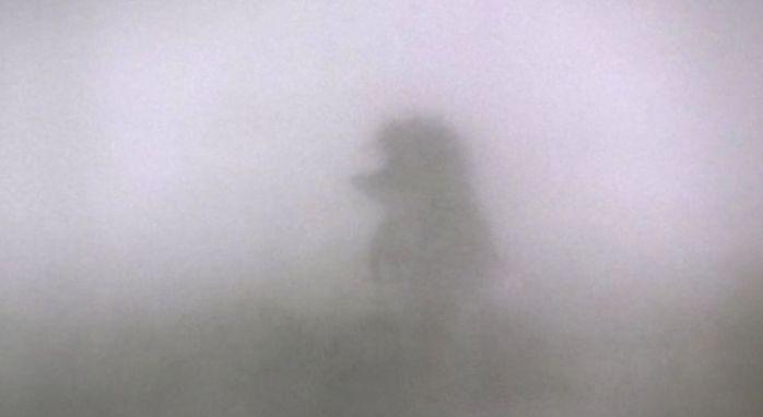 мультфильм, детство ежик в тумане