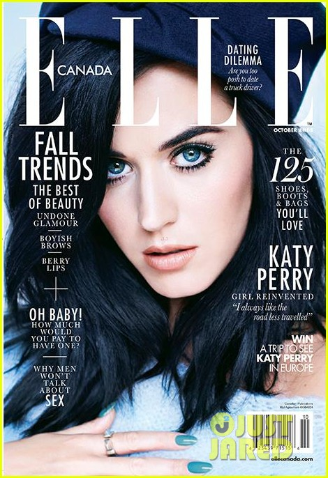 katy-perry-covers-elle-canada-october-2013-01 (470x686, 114Kb)