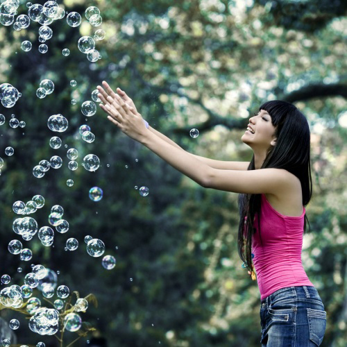 3554158_1348927661bubble_your_life_by_igngrez_1_ (500x500, 213Kb)