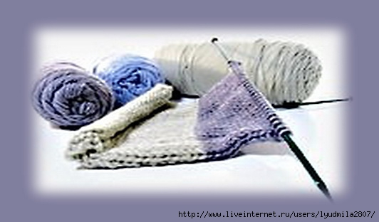 1253004804_knitting (532x312, 71Kb)