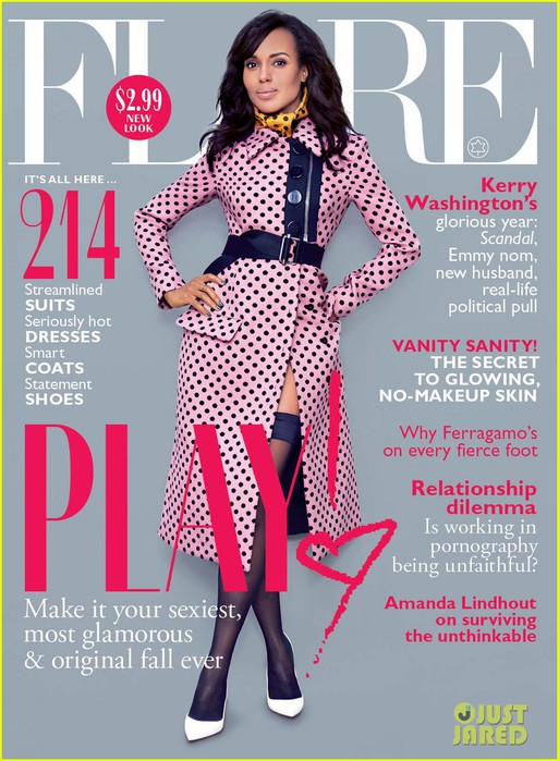 kerry-washington-covers-flare-october-2013-01 (513x700, 110Kb)