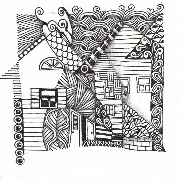 2316980_Zentangle35 (599x599, 125Kb)