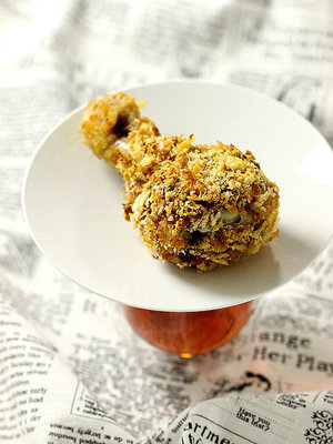 5300761_Kyrica_v_dyhovke_recept_JFC_Jamies_Fried_Chicken_5 (300x400, 34Kb)