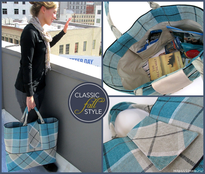 1993-Plaid_Tote-4 (700x595, 377Kb)