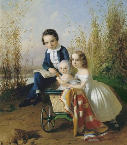 1300230843_portret-detey-olsufevyh_nevsepic.com.ua (500x571, 338Kb)