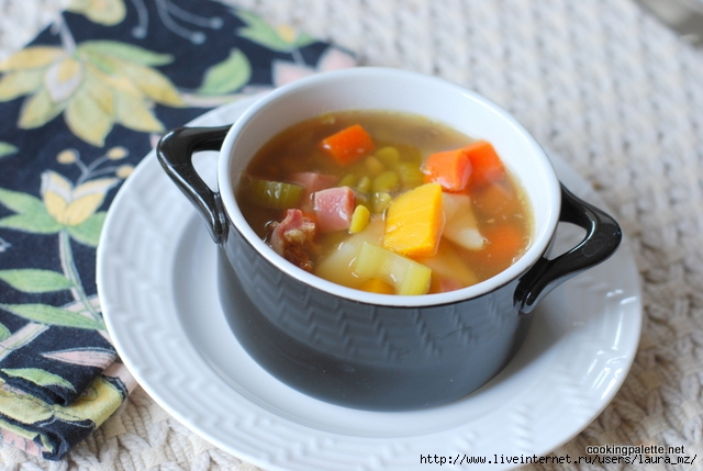pea-soup-with-ham-and-pumpkin-8 (640x429, 167Kb)