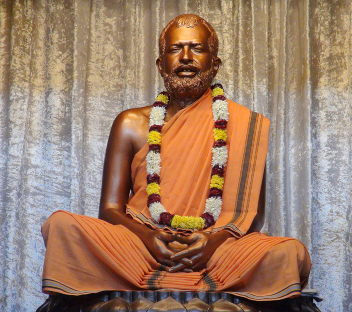 17-Mar-2012_18-47_Sri-Ramakrishna-Deva-on-17-March-2012 (700x620, 610Kb)