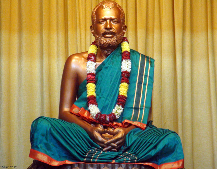10-Feb-2012_08-56_Sri-Ramakrishna-Deva-on-10-Feb-2012 (700x546, 535Kb)