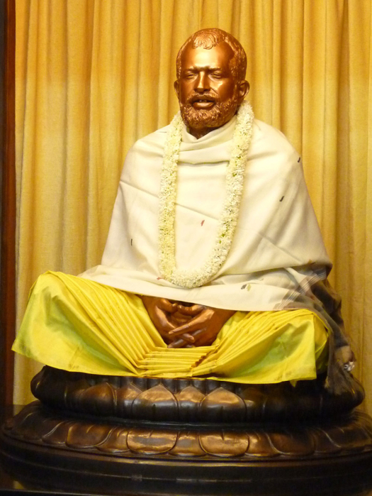10-Dec-2011_12-14_Sri-Ramakrishna-Deva-on-10-Dec-2011 (525x700, 396Kb)