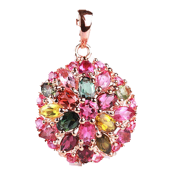 -natural-tourmaline-pendant-925-silver-rose-gold-red-blue-tourmaline-rich-flowers-birthday-gift-female (350x350, 129Kb)
