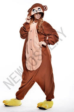 Halloween-anime-costume-Adult-Lovely-Co (250x375, 71Kb)
