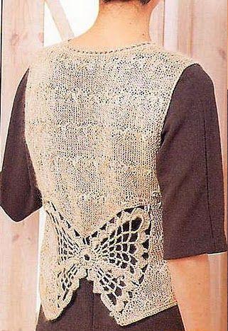 4045361_chaleco_crochet_mariposa2 (321x467, 321Kb)
